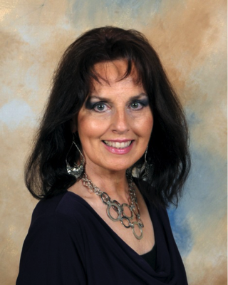 Donna Stephens Choate